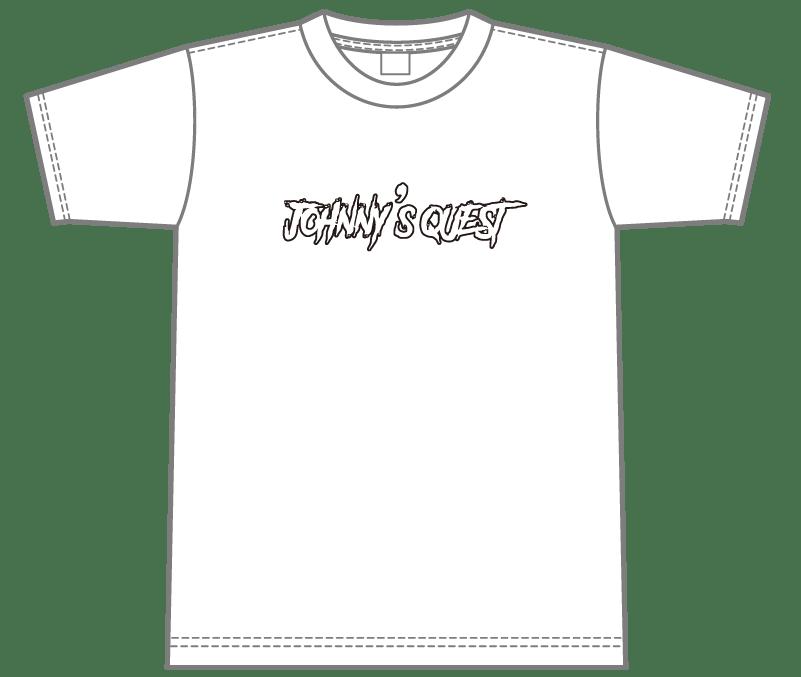 オリジナルデザイン例|東京都 R・K様