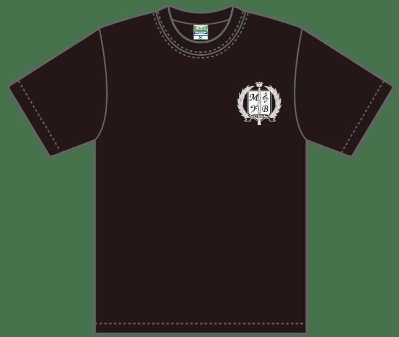 タフネスTシャツ