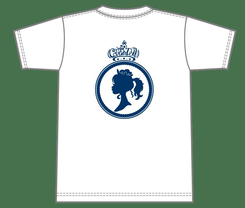 ナイスTシャツ