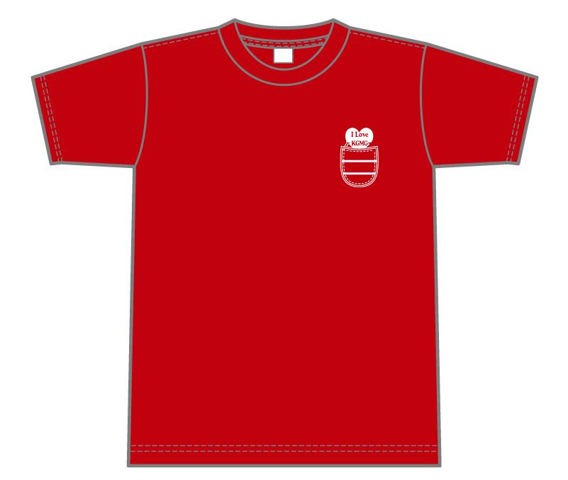 オリジナルデザイン例|兵庫県 香寺高等学校ギター・マンドリン部様