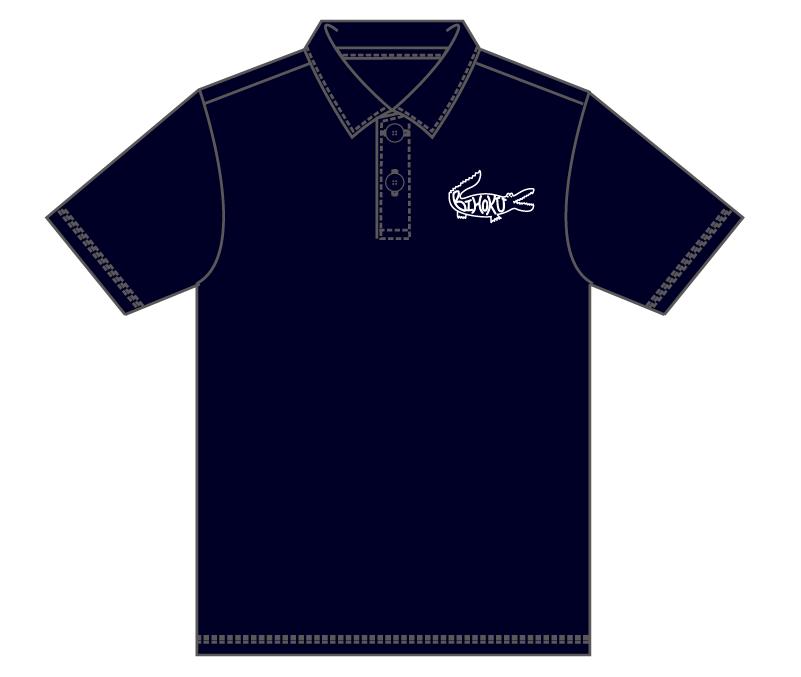 オリジナルデザイン例|愛知県 尾北看護専門学校10回生様
