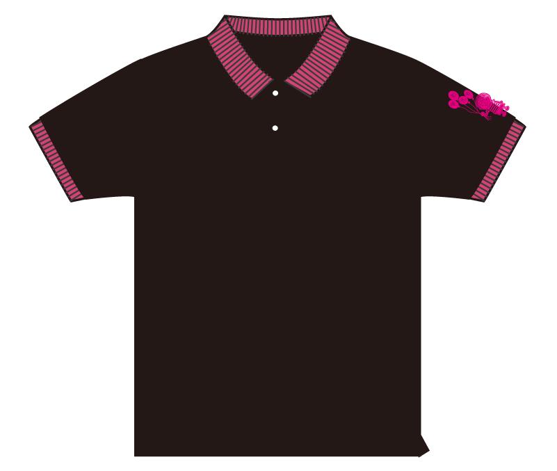 オリジナルデザイン例|愛知県 北一社小学校職員様