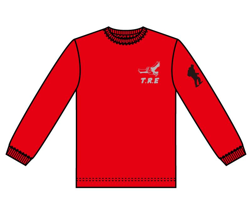 オリジナルデザイン例|茨城県 H・T様