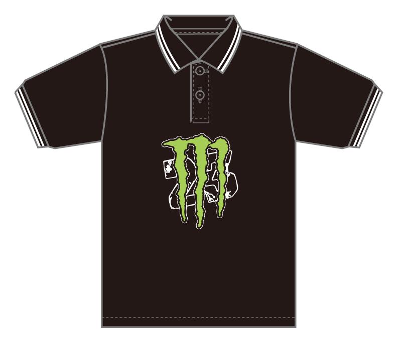 オリジナルデザイン例|千葉県 千葉明徳高等学校2年3組様