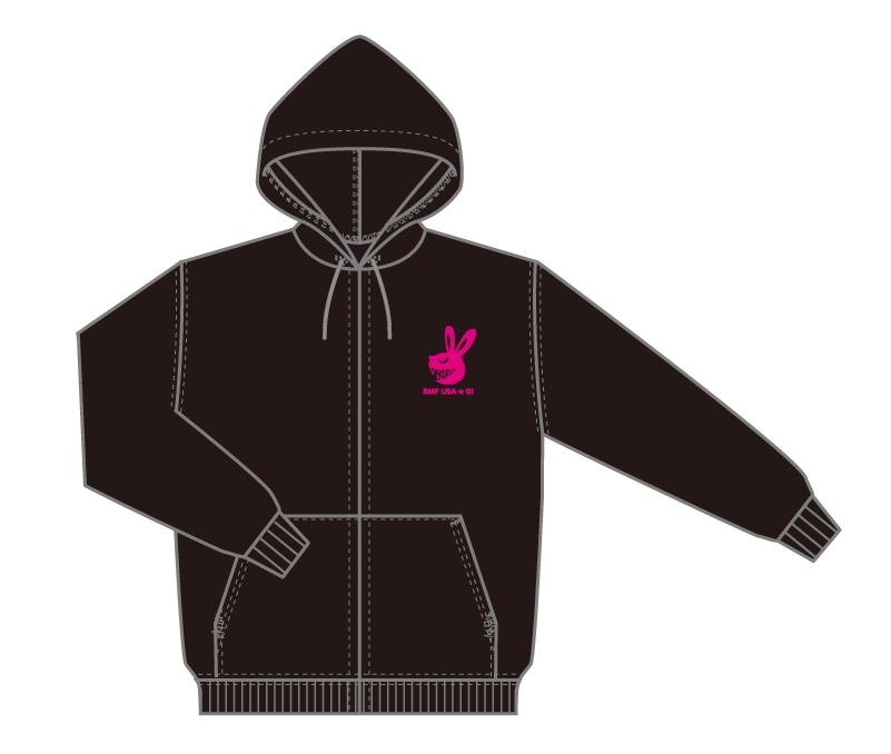 オリジナルデザイン例|大阪府 T・N様