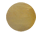 箔ゴールド